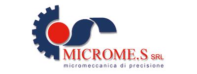 micromes