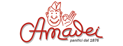 Panificio Amadei