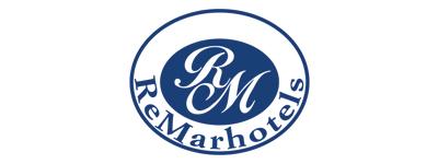 remarhotels
